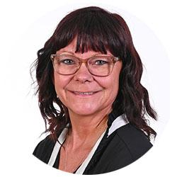 Chantal Coté