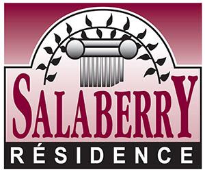 Résidence Salaberry